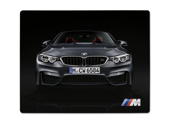 Подложка за мишка BMW M